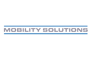 Mobility Solutions